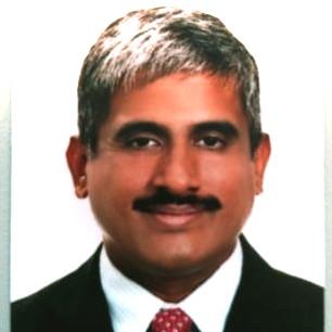 T.S.Shankar