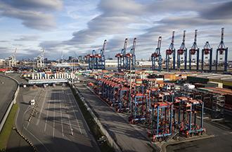 Trade finance digitization faces 'tipping point' amid coronavirus lockdowns