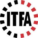ITFA Webinar: Documentary trade is facing COVID-19 too – how can technology and policy help?