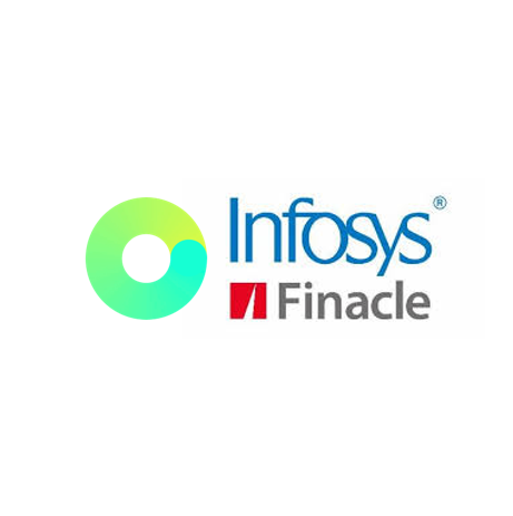 Traydstream partners with Infosys Finacle to drive blockchain based trade finance automation