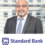 Enabling digitally led trade growth is a key opportunity – Standard Bank and Traydstream