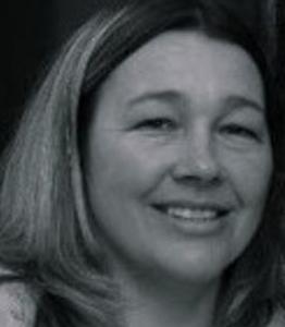 Sally Tolson