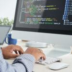 Software Engineer – infra