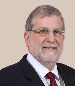 Moshe Wolfson