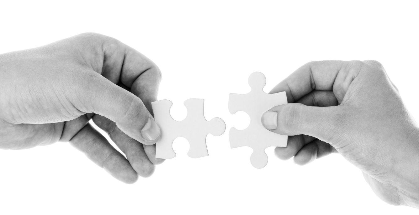 Bank-FinTech Collaborations Digitize Trade Finance, Enhance Online Banking