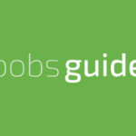 Traydstream is proud to be selected by 2020 bobsguide Awards for fintechs