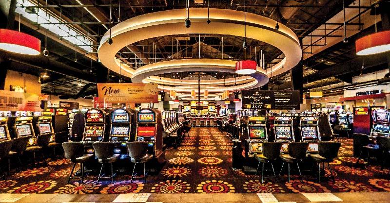 spil-uden-om-rofus-casinoer