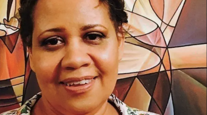 Windrush scandal rolls on as head of policy resigns over racism