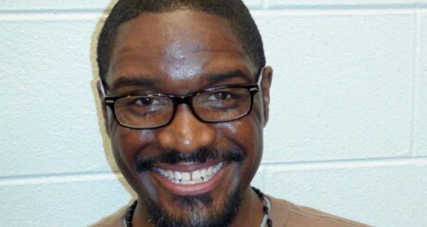 Brandon Bernard executed – Trump lines up 4 more black men for  murder