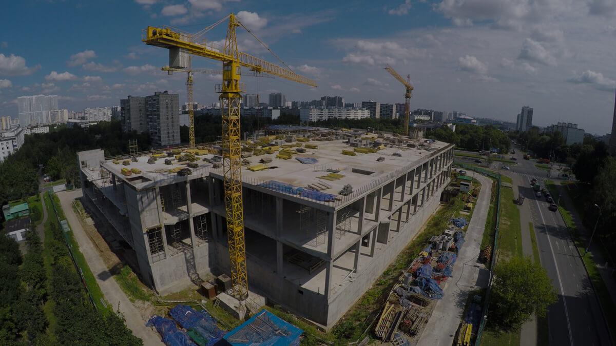 drones-construction
