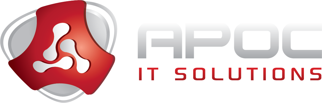 APOC IT Solutions