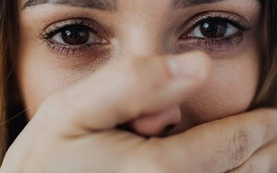 Tech Increasing Domestic Abuse