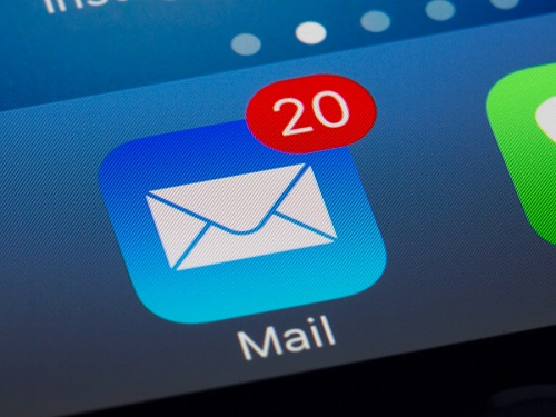 Disposable Email Addresses For Office 365 Users