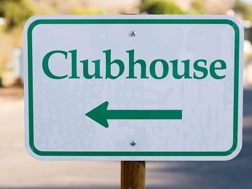 Featured Article: What is Clubhouse?