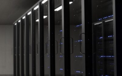 Tech News : Liquid Cooling To Maintain Microsoft's Data Centres