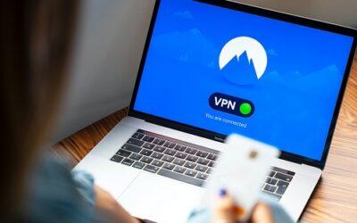 Tech Insight – What Is A VPN?
