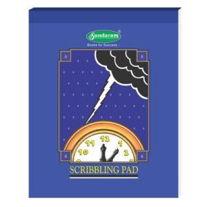 sundaram book, sundaram drawing book, sundaram note book, sundaram office stationery, sundaram school paper stationery, Sundaram long book, sundaram sketch book, drawing book, note book, office stationery, school paper stationery, long book, sketch book