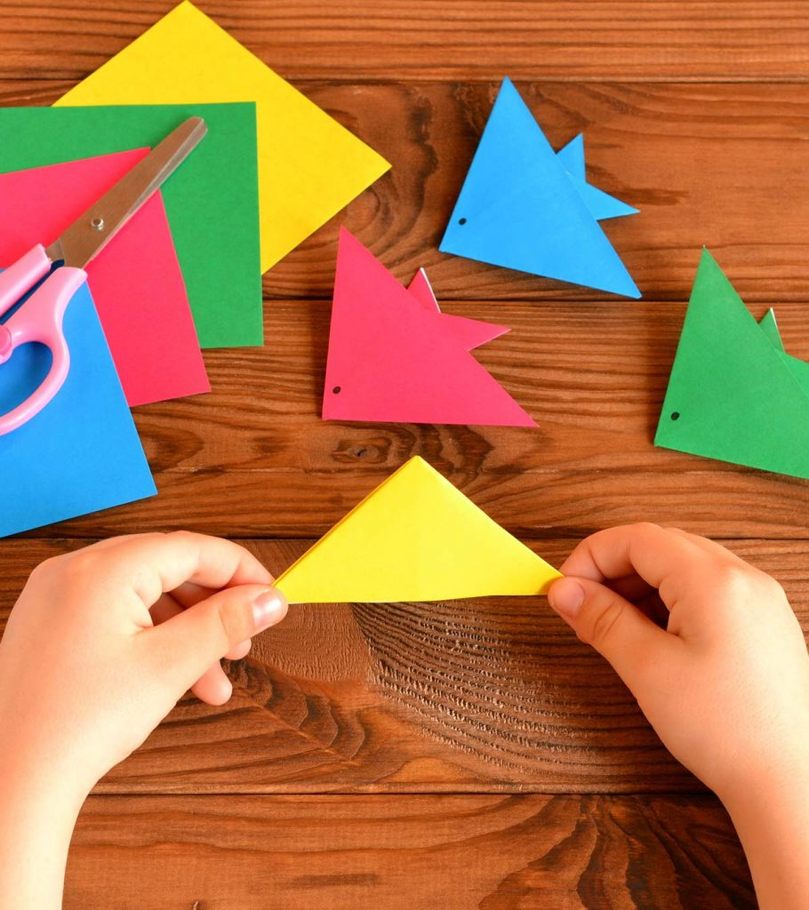 School Paper Stationery For Inspiring Young Minds