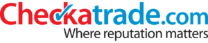 checkatrade-logo-crop