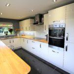 oaklnds kitchen 2#