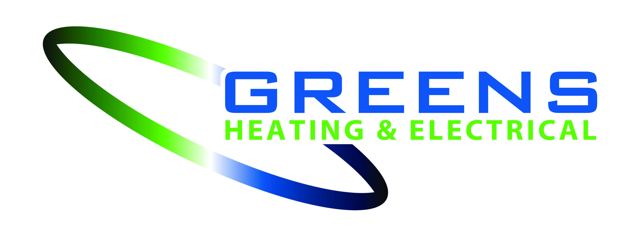 Greens Heating and Electrical