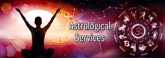 best astrologer india