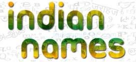 Name Alphabet as per Nakshatra
