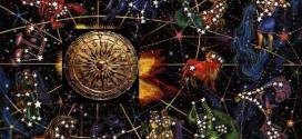 Astrology Forum1