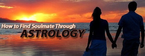soulmate through astrology