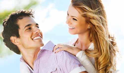 secrets marital happiness