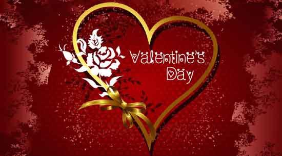 Valentine Day Horoscope