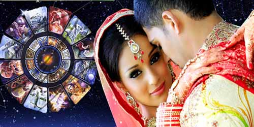 powerful mantra for love
