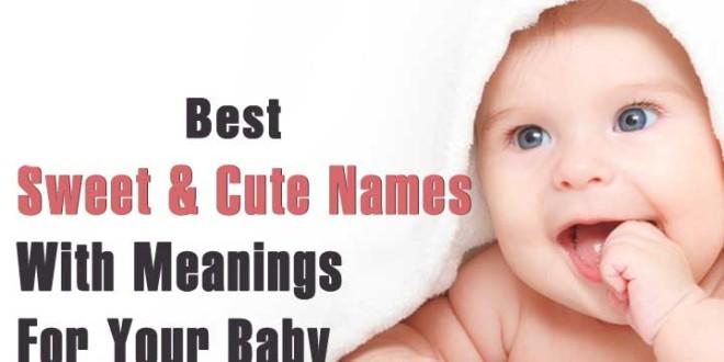 baby name alphabet
