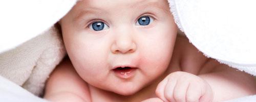Hindu baby-names
