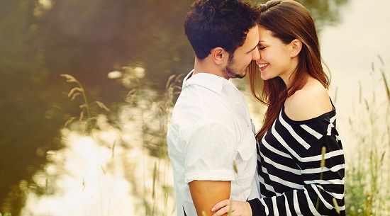 aries man and aries women compatibility