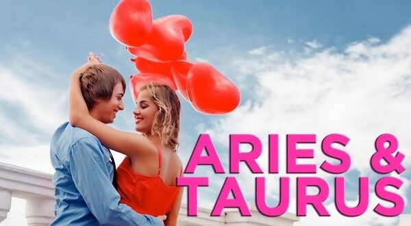 Aries-and-Taurus-Compatibility