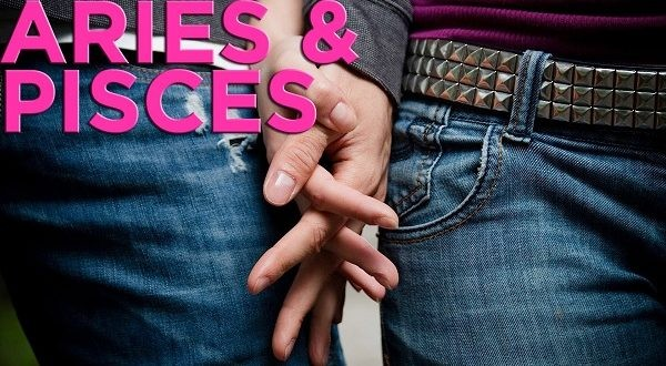 aries-and-pisces compatibility