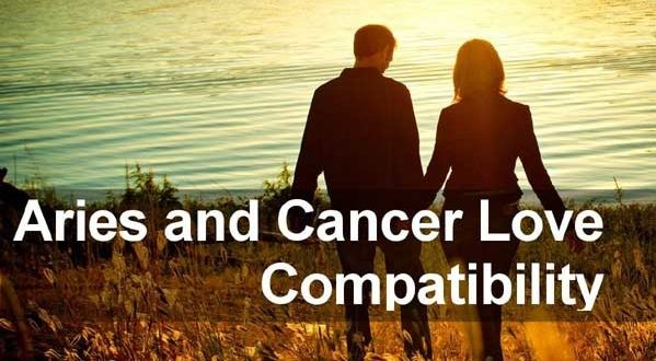 aries-cancer-compatibility