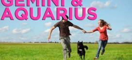 gemini-and-aquarius-compatibility