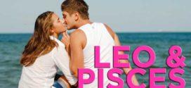 Leo Pisces love compatibility