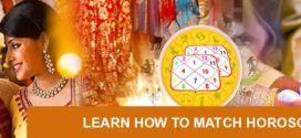 10 porutham for marriage