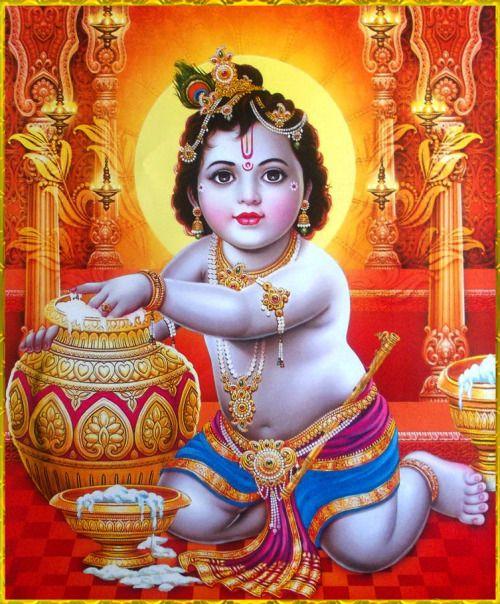 krishna images free