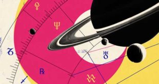 Astrology schools in USA