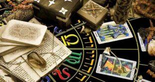 Why Millennials still believe in Astrology