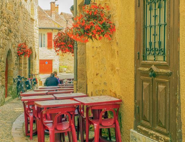 Cafe Beau lieu8215