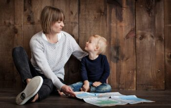 Types Of Parenting Styles And Their Impact On Children