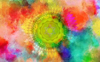 Chakras – Ancient Knowledge and New Myths