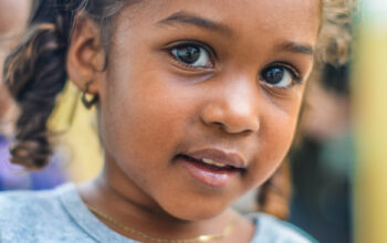 Ways to Raise a Confident Child