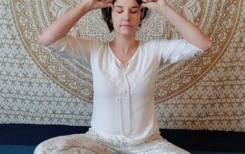 Kundalini: Ways To Awaken It