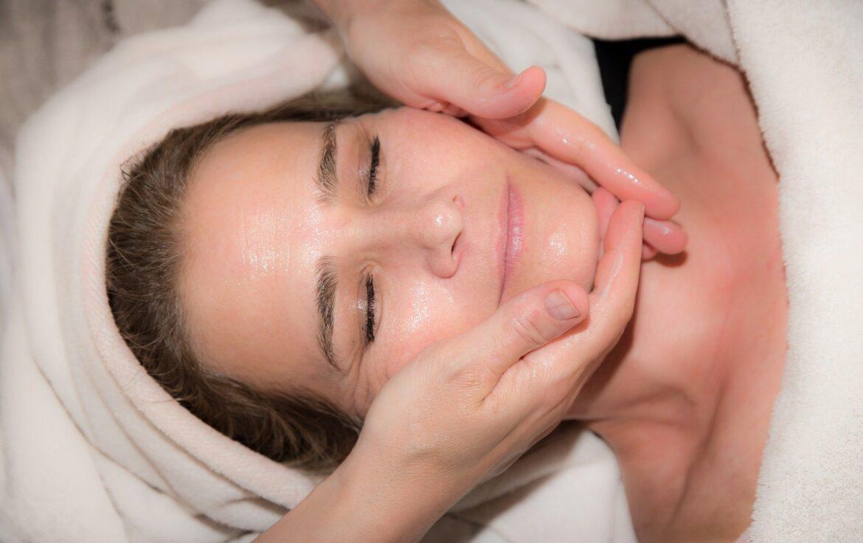 skin treatment trends